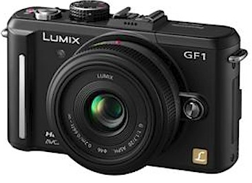 Panasonic-LUMIX-DMC-GF1.jpg