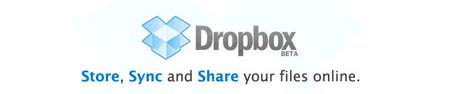 ks_dropbox_open3.jpg