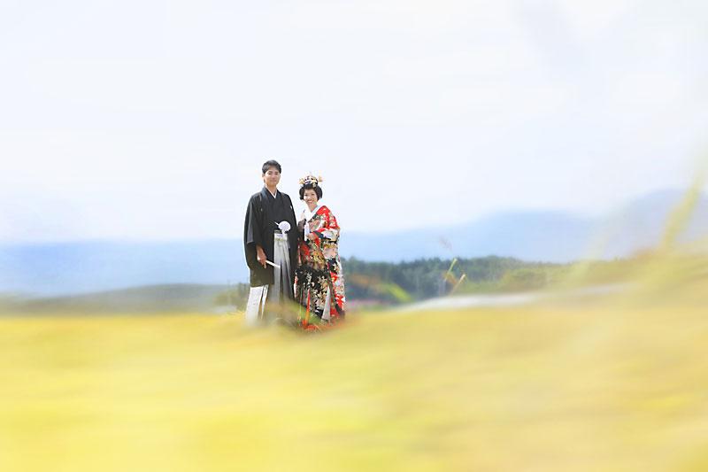 okashika.jpg