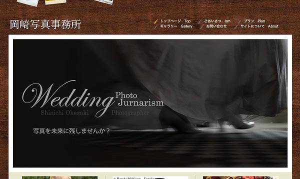 web600.jpg